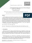 DFA Small Cap White Paper