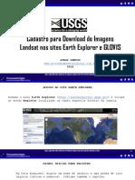 USGS_CadastroNoSiteEarthExplorer.pdf