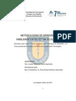 Tabla psu por habilidades Astete - Sepúlveda.pdf