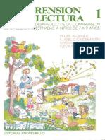 comprensiondelalectura1mabelcondemarin-180504003017.pdf