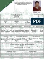 Application Form SSC.pdf