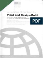FIDIC-SILVER-Book-Plant-Design-Build.pdf