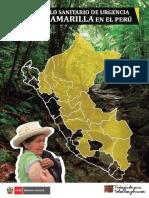 fiebre amarilla en peru.pdf