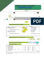 viga_principal_1° nivel_potico_8-8