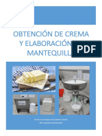 Inf 6 Mantequilla