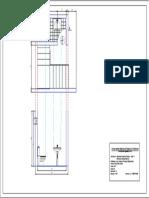 corte A-A baño-Model.pdf