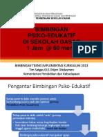 2-2-ppt-bimbingan-psiko-edukatif