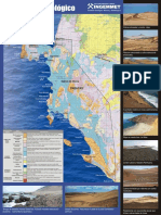 Mapa Geomorfológico.pdf