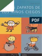 879-En_los_zapatos_de_los_ninos_ciegos_Guia_de_desarrollo_de_0_a_3_anos.pdf