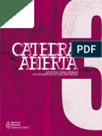 Catedra_abierta_aportes_para_pensar_la_violencia_en_las_escuelas3.pdf