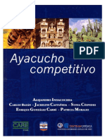 ayacucho-competitivo-01.pdf