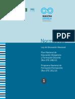libro-normativas-1.pdf