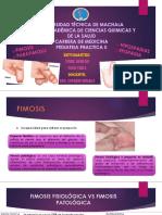 fimosis y paraf.pptx