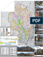 Mapa Unidades Geológicas.pdf