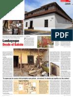 LAMBAYEQUE_2041.pdf