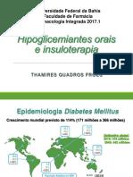 Diabetes Thamires 2017.1