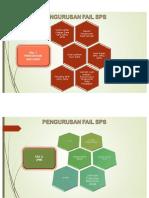 Pengurusan Fail MPS_SPS.pdf
