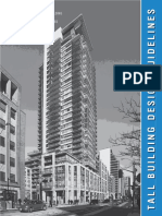 Tall Building design.pdf