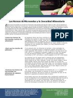 microondas y la inocuidad alimentaria .pdf