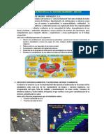 Situaciones Significativas11 (1) (Autoguardado)