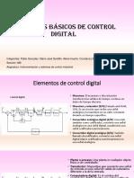 ppt  instrumentacion(1)