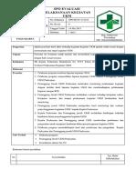 4.2.4.4 SPO Evaluasi (oke).pdf