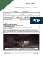 Flash Report NV.pdf
