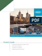 tennant_general_range_product_brochure.pdf