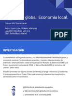 Caracteristicas_de_la_globalizacion_econ.pptx