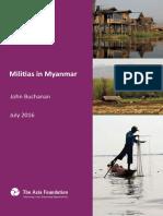 Militias-in-Myanmar.pdf