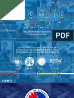 Dotr Build Build Buld - Copy
