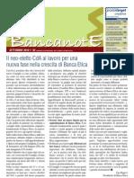 Bnote n2 0910 Online