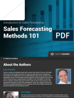ebook_Sales_Forecasting_Methods_v6.pdf
