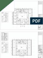 ARCHITECTURE3.pdf