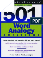 501_word_analogy[1].pdf