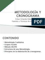 METODOLOGIA_CUALITATIVA.pptx