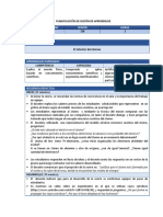 CTA3-U1-SESION 07 (1).docx