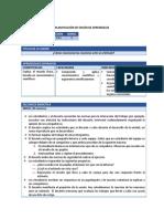 CTA4-U4-SESION 01.docx