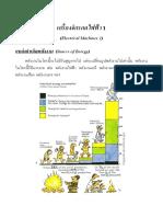 1_Magnetic Circuit_2.pdf