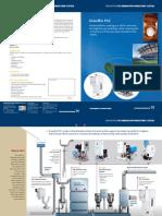PGC_Low Res.pdf