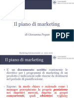 2_Introduzione Al Piano Di Marketing_2015-2016