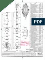 MFJO723 - As Built Drawing