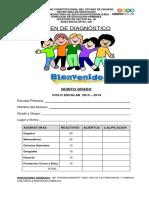 examendiagnosticoquintogrado-130831175321-phpapp01.pdf