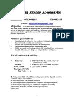 ToSS Updated CV. (1).docx