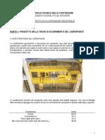 Esercitazione carroponte_6.pdf