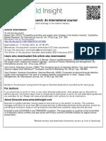 Es.case Study Paper QMRIJ(1)