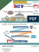 National University Workshop Version 1.12 -UAMS PDF