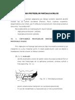 15RECONDITIONARE PPA.doc