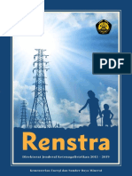 Renstra Ketenagalistrikan 2015-2019.pdf