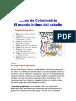 Curso_de_Colorimetria_del_cabello.pdf